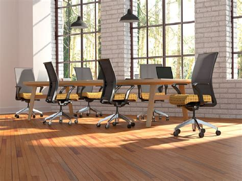 conference room chairs with wheels mesh conference room chairs with wheels conference chairs conference room chair home design