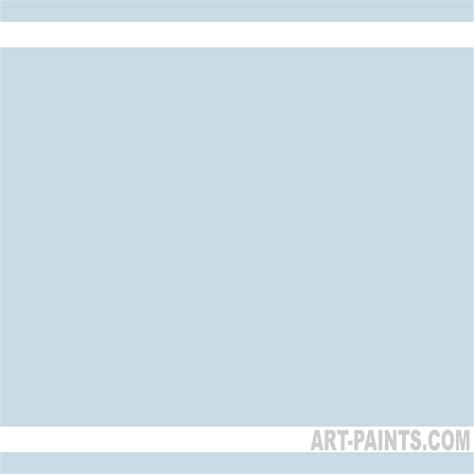 soft grey color blue gray green 505 soft portrait 48 pastel paints