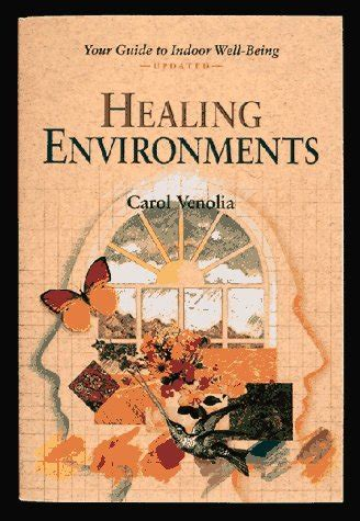healed how magdelene was made well books biography of author debra booking appearances speaking