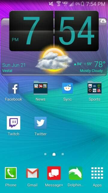 why does my keep why does my wallpaper keep disappearing android forums at androidcentral