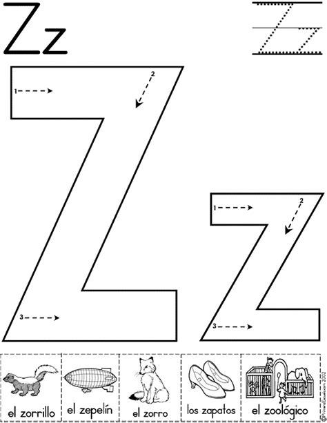 imagenes que inicien con la letra z 50 palabras con z intermedia y con z al inicial y al final