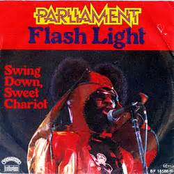 parliament flash light 500 greatest songs of all time
