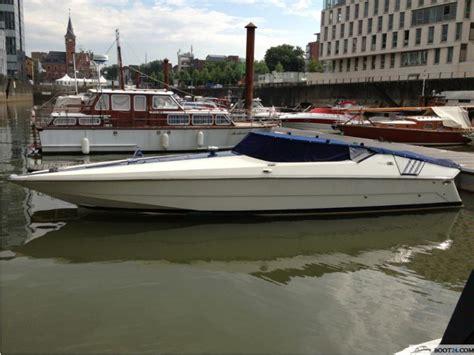 riva boats st tropez riva st tropez 29 in north rhine westphalia power boats