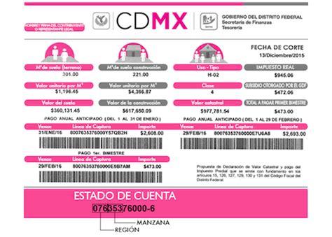 formato de pago de tenencias en cdmx pago de infracciones en cdmx 2016 tenencia 2016 en cdmx