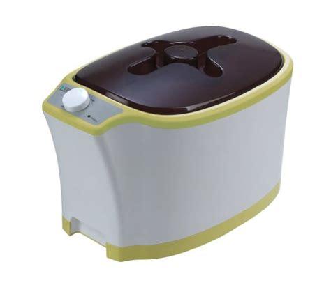 bagni di paraffina sanitax it salute e benessere i tech bagno di paraffina