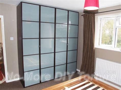 ikea pax designer ikea pax fevik door wardrobe woodruff bedroom