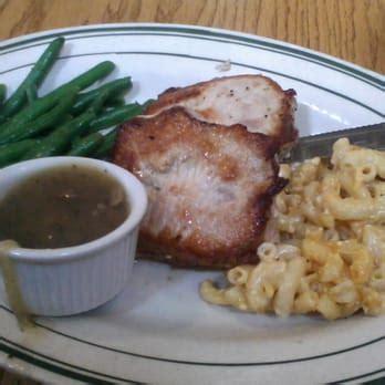 comfort richmond va menu comfort 124 photos southern downtown richmond va