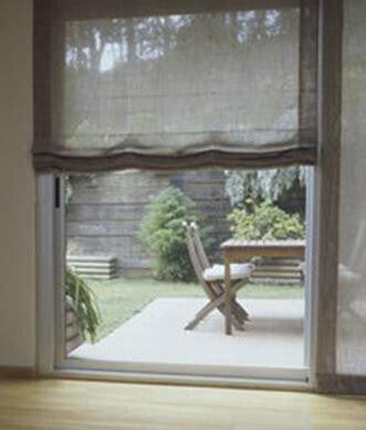 cortinas y estores online estores paqueto online estores paqueto a medida