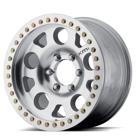 how to make bead lock rims race wheels xd222 enduro beadlock