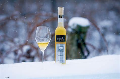 Monkeyvapes Snow I 30ml 0mg wine calgary edmonton nicotine ejuice e liquid e