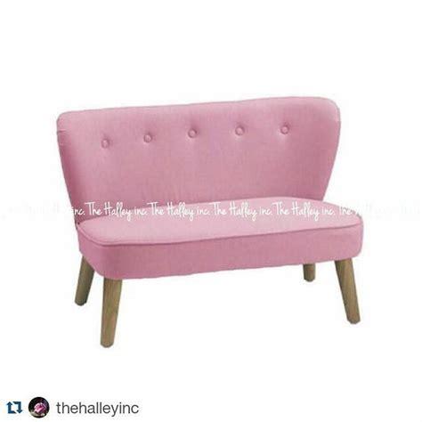 Sofa Bed Balikpapan 1000 images about fabulous furniture on batam balikpapan and furniture