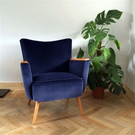 Navy Blue Accent Chairs by Navy Blue Accent Chair With Arms Blue Accent Chair With