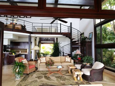 haus erwerben eigenheim erwerben in costa rica tropenwanderer