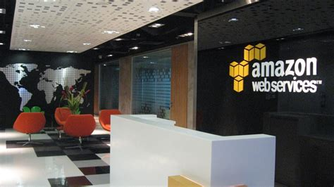 amazon jobs singapore amazon web services lowers prices for 40th time trinimbus