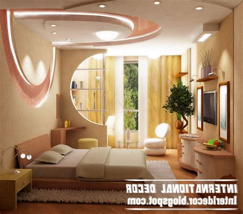 pop false ceiling designs for bedrooms bedroom fall ceiling design home combo