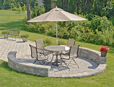 house patio designs with chair and table home backyard backyard garden design ideas with patio