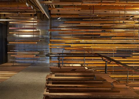 woodworking canberra azi architects associates 187 march studio adds