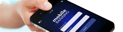 mobile banker mobile bankers beware a new phishing scam wants your