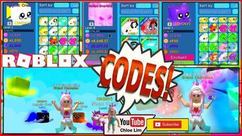 roblox bubble gum simulator gamelog april