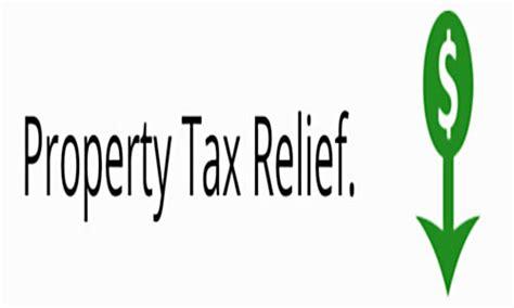 El Dorado County Property Records Property Damaged In Sand Eligible For Property Tax Relief In El Dorado County