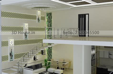 interior design of house in india indian duplex house interior design psoriasisgurucom nurani