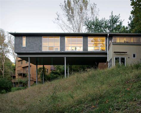 Attrayant Construire 2 Maisons Sur Un Terrain #6: Maison-pilotis.jpg