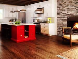 kitchen cabinet ideas minimalist design