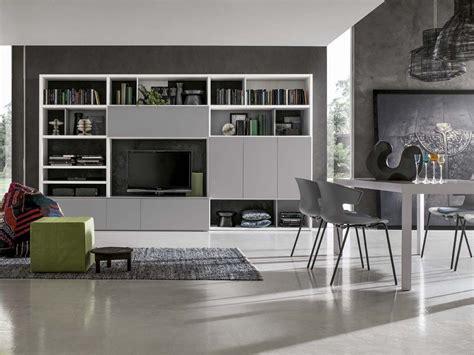 mobili santa lucia qualità soggiorno moderno ls gs007 cucine mobili di qualit 224 al