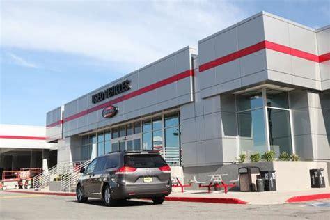 Longo Toyota Inventory Longo Toyota Car Dealership In El Monte Ca 91732 3526