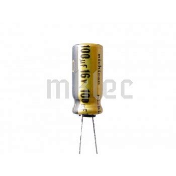 purpose of a capacitor on a motherboard purpose of capacitor in guitar 28 images capacitor test polyester vs paper in pio in guitar
