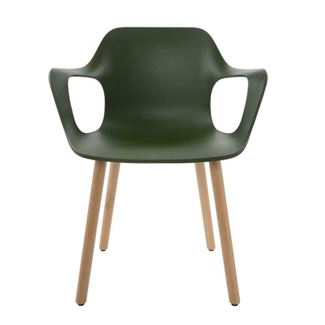 vitra armchair hal armchair by jasper morrison for vitra
