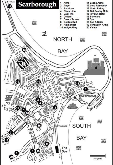 scarborough town centre floor plan 28 scarborough town centre floor plan 1st floor
