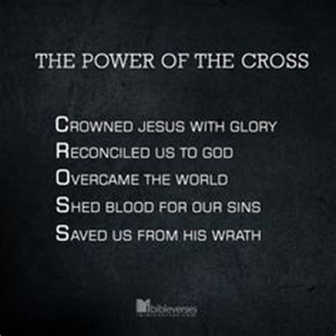 Lyrics To The Blood That Jesus Shed For Me by 1000 Images About Precious Blood Of Jesus On