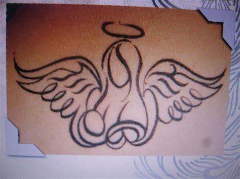 angel tattoo extension 205 best images about neat tattoo ideas on pinterest