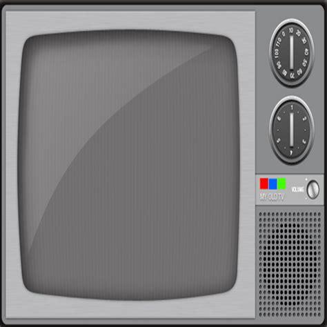 tv themes ringtone primetime tv theme ringtones amazon ca appstore for android