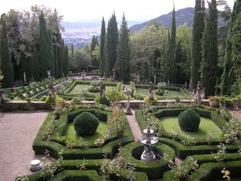 giardino bardini giardino bardini firenze toscana flowers plants and