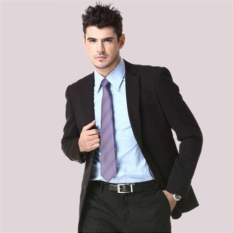 designer formal wear for men images.