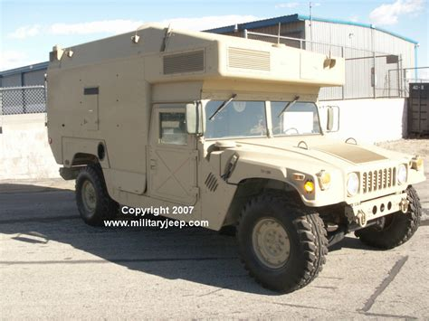 jeep humvee surplus hummer ambulance for sale upcomingcarshq com