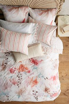 soft washed linen duvet http rstyle me n wmyber9te