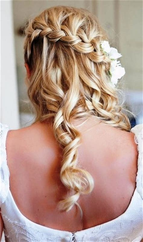 15 hairstyles inspired from rope sweet 16 braided updo hairstyles www imgkid the