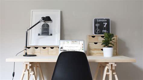 architecte bureau d 騁ude votre bureau d architecte avec astigarraga shake my
