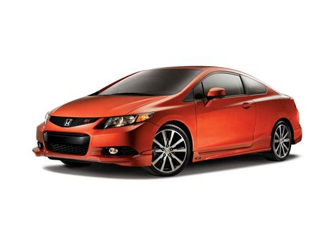 2013 honda civic si coupe front photo hfp size 2048 x