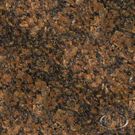 Brown Granite Granite Countertop Colors Brown Page 6