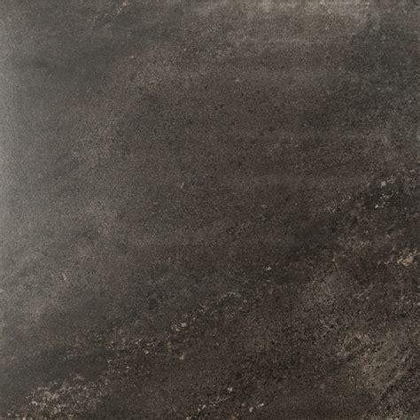 charcoal grey tiger charcoal grey ink jet porcelain tiletoria