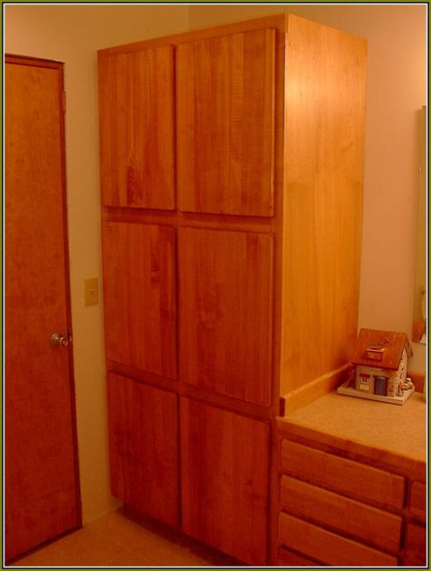 Linen Closet Shelf Height by Linen Closet Shelving Unit Home Design Ideas