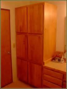 linen closet shelving unit home design ideas