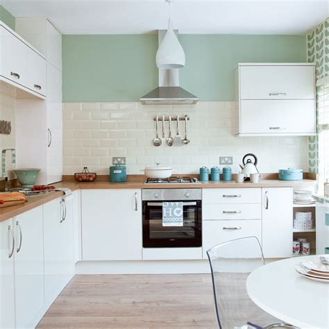 home layout ideas uk kitchen layout ideas you don t want to miss