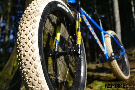 Rail Trail Bike Tires Der Vee Tire Rail Tracker Im Test Auf Touren Und Trails