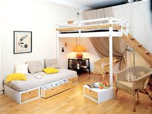 Decorating Small Bedrooms by Ideas For My Room Cute Ideas For Decorating Small