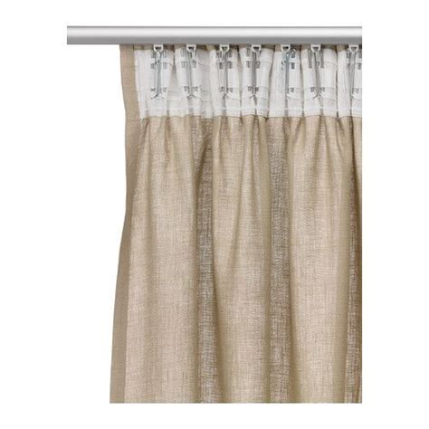 curtain gathering tape pin by celeste aguirre on home design pinterest